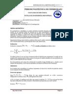 Deber de Metodología 26-06-2014