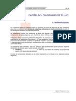 4 Capitulo 3 Diagramas_De_Flujo