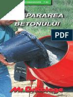 prepararea-betonului