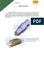 simulation-of-a-transmission-line-69