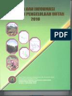 bukuKPH2010_0