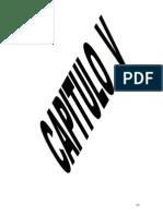 Planeacion Centro de Computo-Arfi