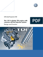 SSP465_The 1.2l 3-Cylinder TDI Engine With CR