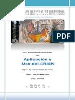 economia tercera practica.docx
