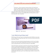 Audio Wiring Guide_0027-0029