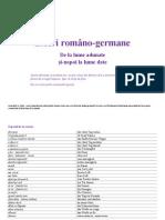 Ziceri Romano Germane