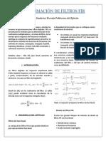 R.S.gualavisi Lab5 2