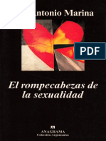 EL ROMPECABEZAS DE LA SEXUALIDAD.pdf