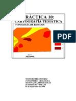 Informe Practica 10