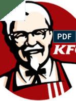 Report KFC