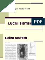 04-LUCNI SISTEMI