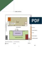 Part 03 - eport-Factory Layout Plan