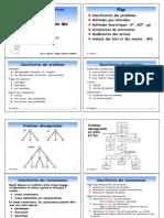 Resolution-Problemes-12.pdf