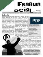 Fragua Social 01 Lr
