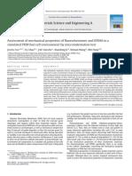 EPDM vs Flouroelastomers (Viton)