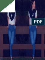 Doc3dps Fashion
