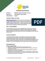 PAID.56 130417_Database Report Developer_FINAL-1