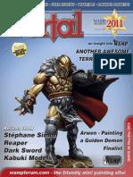 Portal Issue 29 Nov-Dec12