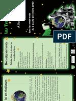 pdf tradi'sons