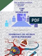 Curs 2 - neuron periferic.ppt