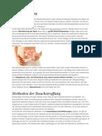 Bauchstraffung.net 1