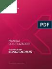 Primavera Express