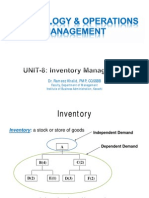 Unit08 - Inventory_Management