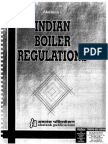 52637964 1 Indian Boiler Regulation 2010 Latest