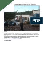 Proverbios para vivir sin prejuicios.pdf