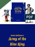Army of Napoleonic War