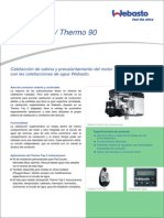 2010 ES RV DS Thermo Top.pdf
