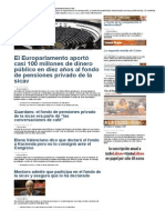 InfoLibre – Información Libre e Independiente