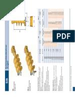 Drilling Tools Catalogue