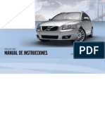 V50_owners_manual_MY11_ES_tp11712.pdf