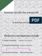 dr.Nia-Imunitas spesifik dan nonspesifik.pptx