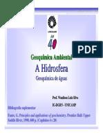 Aula9_Hidrosfera_2006
