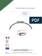 Commerce Detail Parfumerie Et Produits Beaute (2)