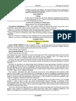 Pages from Senate_2014_06_26_2602.pdf;fileType=application_pdf