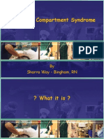 ab_compartment_syndrome.ppt