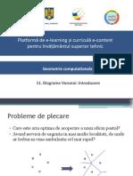 11_Diagrame Voronoi_Introducere.pdf