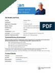 526583 Job Pack Medical Officer2013!12!10