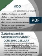 redes celulares y tecnologias de comunicacion