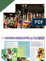 Enciclopedia del Universo DC.pdf