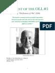 Mises On Economics and War