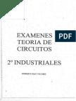 Examenes Teoria de Circuitos (1)