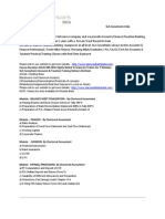 Accounts and Taxation.docx
