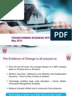 Avaali Solutions-Enterprise Information Management|Business Process Management|Digital Assest Management|Enterprise Content Mangement System|Vendor Invoice Management