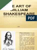 William Shakespeare-