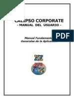 Manual Fundamentos Generales de la Aplicacion.pdf