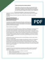 BATERIA DE SEPARACION DE hidrocarburos.docx